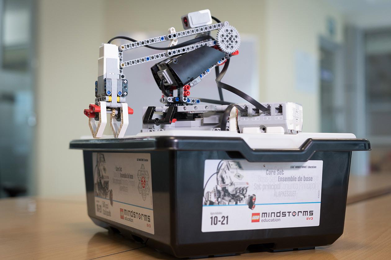 robotica nicaragua wro nicaragua onr